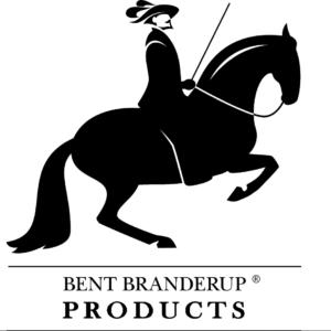 Bent Branderup®-producten